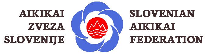 AikikaiSlo-Logo_letterhead.png