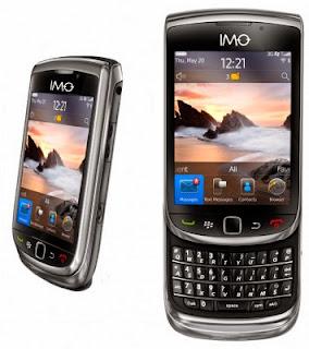 IMO B9800