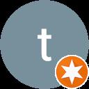 tiadesiles@gmail.com Tia