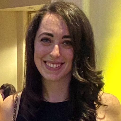 Danielle Feldman