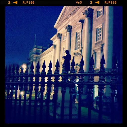 Irlanda           IMG_20121110_220859