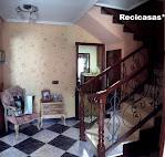 Venta de casa/chalet en Bargas, Toledo,
