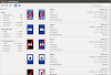 Limpiar archivos SVG con SVG Cleaner en Ubuntu