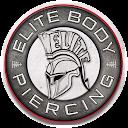 elitebodypiercing elite