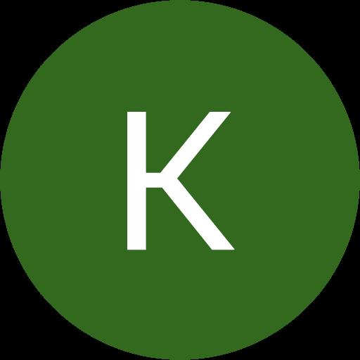 KMP Work KFT