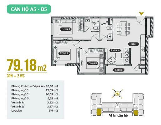 mat-bang-can-ho-79m2-anland-premium