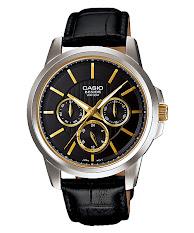 Casio Beside : BEL-100D-1AV