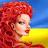 Агрипина Свиридова avatar image