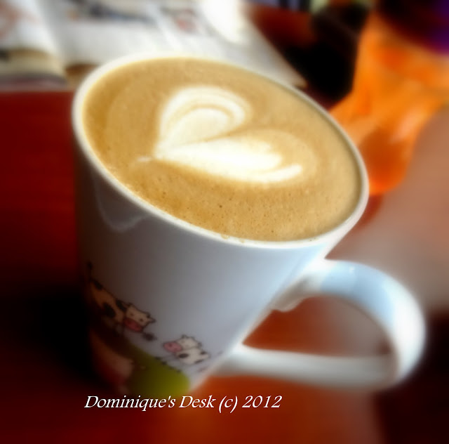 P52  {Drink up} and Poetic Winter Challenge {Warmth}