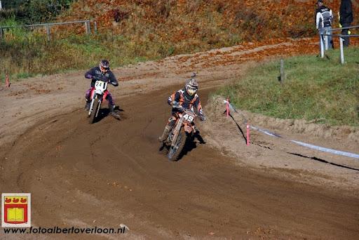 Brommercross Circuit Duivenbos  overloon 27-10-2012 (1).JPG