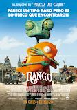 rango poster Descargar Megapost de Peliculas Infantiles [Parte 3] [DvdRip] [Español Latino] [BS] Gratis