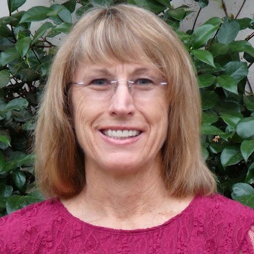 Marjorie Schmidt