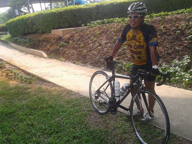 Ride to Gunung Pulai 2011-09-24%25252015.43.46