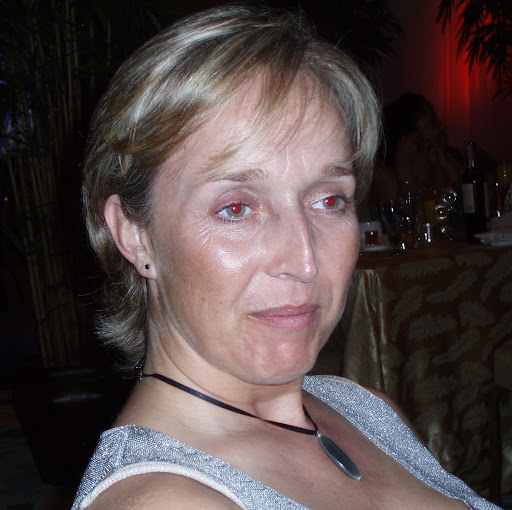 Janet O'Brien Photo 14