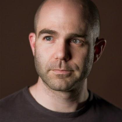 Joshua Ulm Photo 4