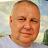 Jerome Farris avatar image