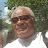 Gene Cook avatar image