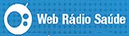 Rádio Saúde