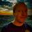 Alexander Francuzik avatar image