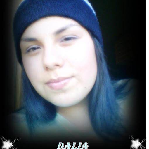 Dalia Duarte Photo 9