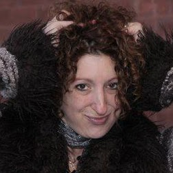 Tara Madison