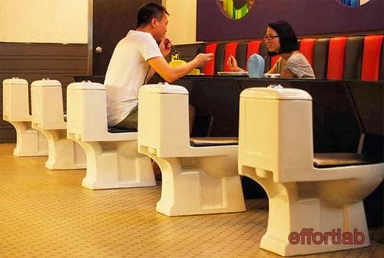 modern-toilet-restaurant-taiwan