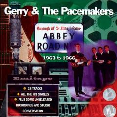 gerry-and-the-pacemakers---at-abbey-road