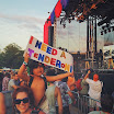 Piggyback Rider at #Bonnaroo