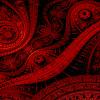 ruby rydinghood