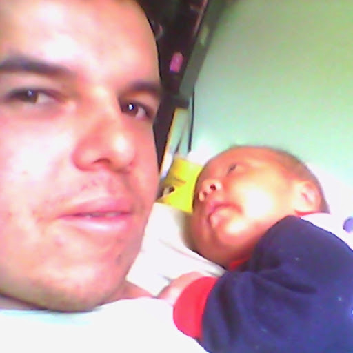 Nilson Alvarez Photo 4