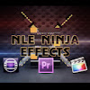 NLE_Ninja Effects