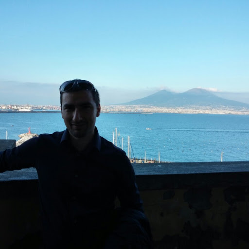 Francesco Porcelli