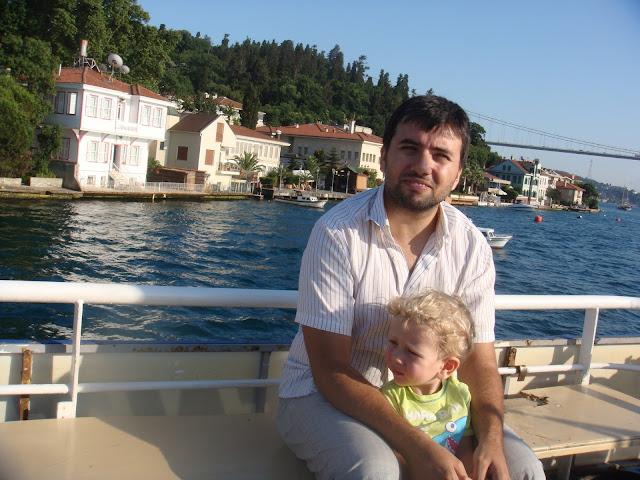 Teknede