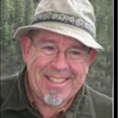Jerry Matthews
