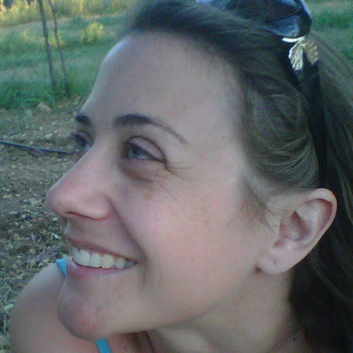 Zoe Cullen Photo 10