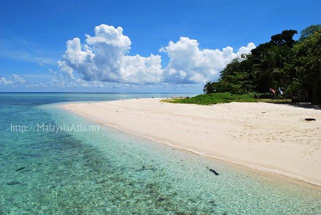 Pulau-Sipadan-Island