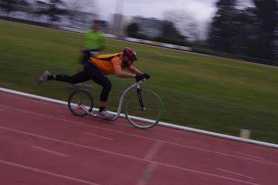 26/02 - course de trottinette de sport - Saint Chamond IMGP3623