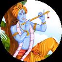 Dhaivat Parekh