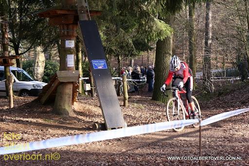 Mountainbike en Cyclocross wedstrijd OVERLOON 02-02-2014 (49).JPG