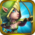 castle-clash-app-voor-android-iphone-en-ipad