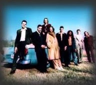 squirrel-nut-zippers-neo-swing-band