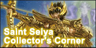 Saint Seiya_Blog