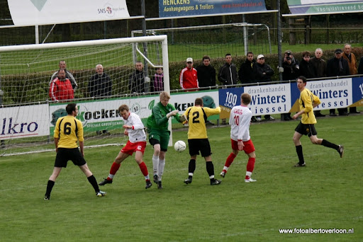 18-SSS'18 Volharding overloon 07-04-2012 (18).JPG