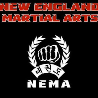 New England Martial Arts Athletic Center image