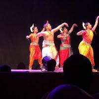 Sriprakash Bhattacharya