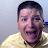Bryce Tomlinson avatar image