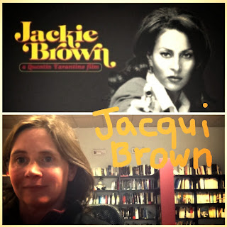 French Village Diaries Jacqui Jackie Brown