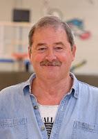 Vincent Schafmeister - Responsable commission sponsor