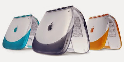 Apple, Clamshell, Core, G3, i5, i7, iBook, Intel, Laptop, lithium battery, Macbook Air, Macintosh, Mod, Modification, クラムシェル, シェル, 改, 改造, 改造計劃, 改造計画,