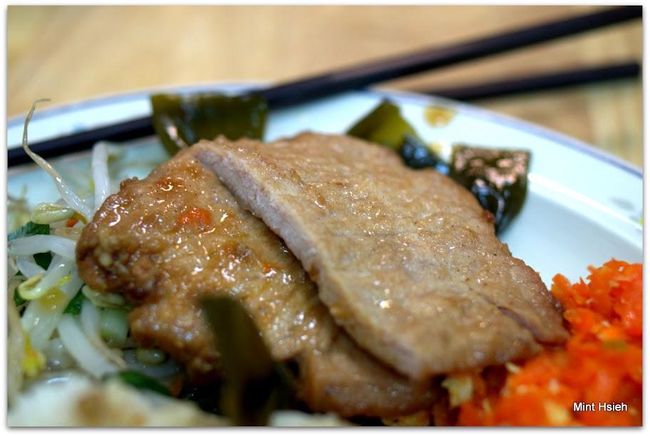 新崛江  晚餐(圖19枚)